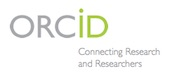 ORCID researcher page for Matt Huenerfauth